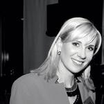 Jasna Triller, 40, direktorica in lastnica podjetja IDentiks kartični sistemi (foto: Arhiv Elle in promocijsko gradivo)