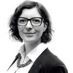 Mateja Uranjek, 30, direktorica Združbe IP (foto: Arhiv Elle in promocijsko gradivo)