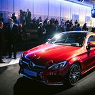 Mastercard te pelje na Mercedes-Benz Fashion Week Ljubljana!