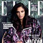 Oktobrska številka revije Elle vas bo fascinirala z ...