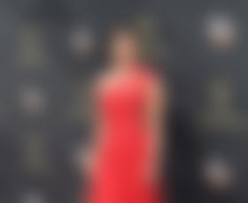 Emmyji 2016: Najlepše oblečeni z rdečega tepiha najdaljše televizijske noči