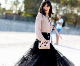 12 modnih kosov, ki jih ne smete spregledati to jesen