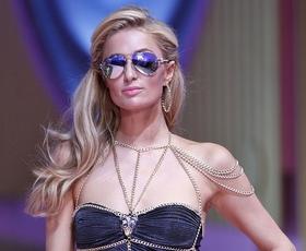 Te zvezdnice se te dni mudijo na milanskem tednu mode!