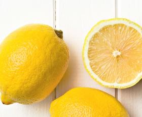 """""""Ta sadež je zlat, imate vsaj enega v hladilniku? Kaj še čakate?! Limonizirajte se!"""""""