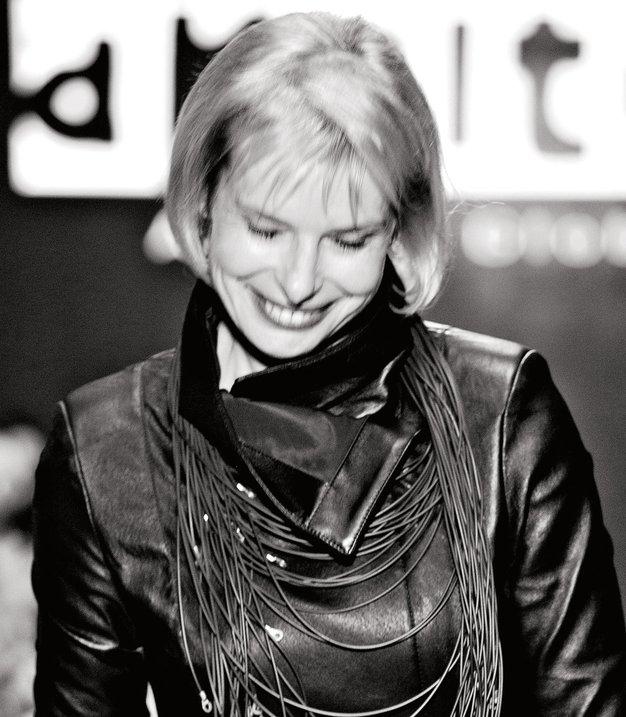 Alenka Globočnik Fabjan