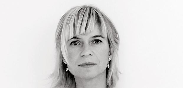 Samira Kentrić
