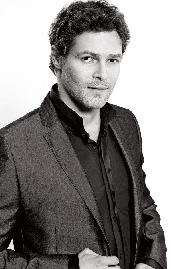 Alen Kobilica