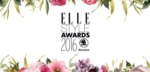 Elle nagrada leta