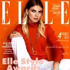 Novembrska Elle vas bo (zopet) navdihnila s pozitivnostjo in vam dala občutek, da ...