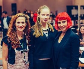 BBMU 2016: Beautiful Bloggers MeetUp - praznik lepotnih blogerk je bil vnovič sijajen!