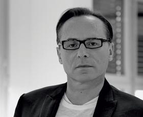"""Sašo Radovič: """"V 'modi' je 'copy-paste', po možnosti napačno implementiran"""""""