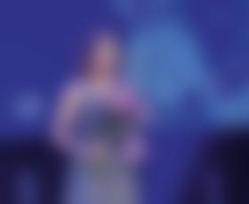 VIDEO: Kaj so po podelitvi nagrad Elle Style Awards 2016 by Škoda povedali nagrajenci?