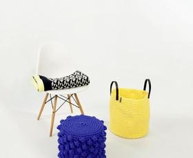 Vaš dom: 5 top dekorativnih izdelkov, narejenih v Sloveniji!