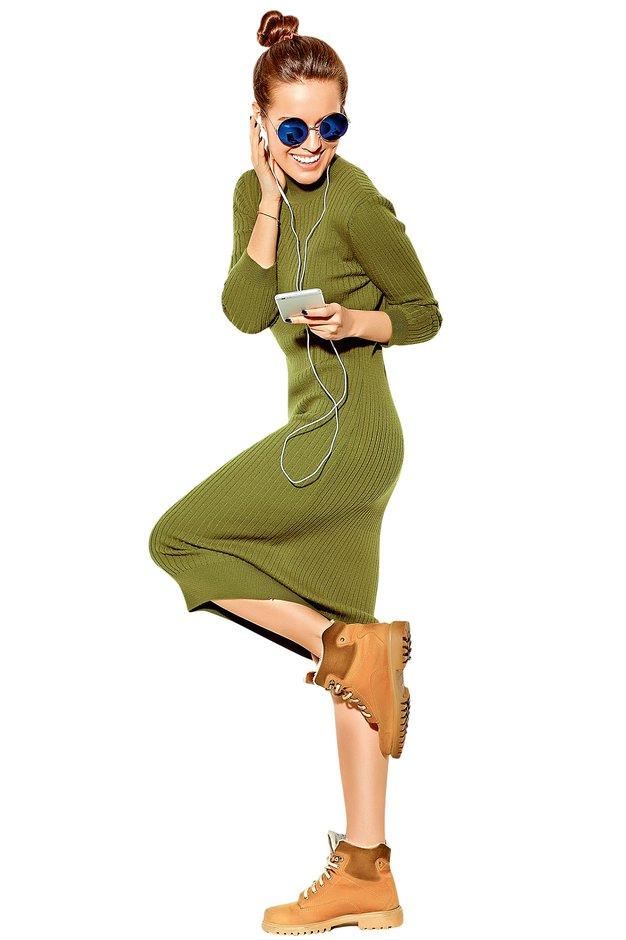 """Išče se """"običajno"""" dekle, ki bo na naslovnici Cosmopolitana! - Foto: Promocijsko gradivo"""