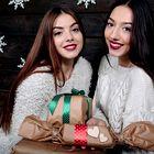 Čas obdarovanj se bliža! Kako izbrati pravo darilo?
