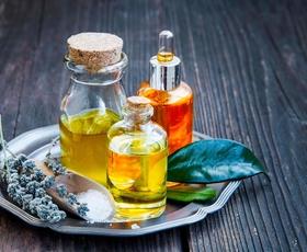 10 najboljših načinov uporabe olja čajevca