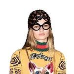 Napovedujemo pravi porast modnih mačjih dam! (foto: Promocijsko gradivo)