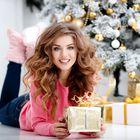 Naše darilo vam: Zakladnica čarobnega decembra