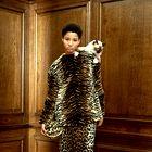 Napovedujemo pravi porast modnih mačjih dam!