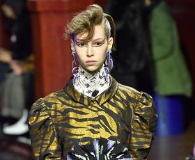 11 modnih kosov, ki so to zimo nepogrešljivi