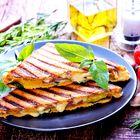 Tako izboljšate sir na toplem sendviču!