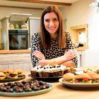 Spoznajte AYATANO - novo kulinarično zgodbo z Lesc