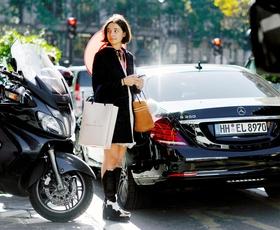 10 nakupovalnih zapovedi, ki bi jih morala poznati vsaka ženska