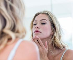 Nasveti, ki bi jih morala za vsakodnevno nego kože upoštevati vsaka ženska