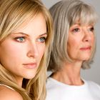 Nasveti, ki so jih 60-letnice podale mlajšim ženskam