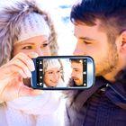 7 stvari, ki jih ni pametno objavljati na družbenih omrežjih