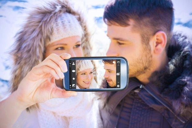 7 stvari, ki jih ni pametno objavljati na družbenih omrežjih - Foto: profimedia