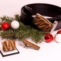 Unikatna lesena darila (foto: devur)