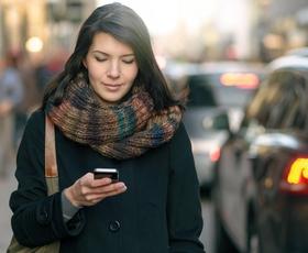 Kaj lahko povzroči prevelika uporaba družbenih medijev?