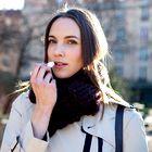 Te zanima, kako si doma sama izdelaš balzam za ustnice? Razkrivamo preprost recept!