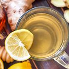 Učinkoviti napitki, ki vam bodo pomagali shujšati (preverjeno!)