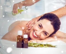 Pripravite si zimsko aromaterapijo s TEMI eteričnimi olji! (seznam + pozitivni učinki)
