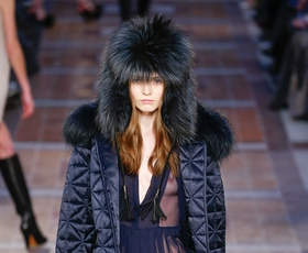 Puhasta moda: Bunde, zmagovalke letošnje zime