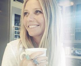 Ne boste verjeli, s čim se pozimi razstruplja igralka Gwyneth Paltrow!