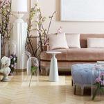 Poglejte, katera je najboljša izbira barve za vaš dom! (foto: Profimedia in promocijsko gradivo)