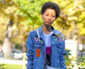 Modni hit: Oblačila in dodatki s pisanimi našitki! Razkrivamo, kje jih najdete za manj kot 10 €