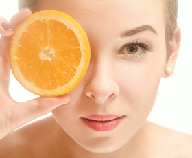 4 kozmetične kombinacije, ki se jim raje izognite