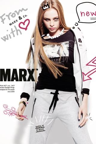 marx-19