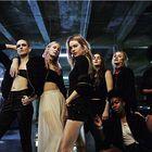 Dior 'Poison Girl': Tukaj je ELLE ekskluzivni video s Camille Rowe