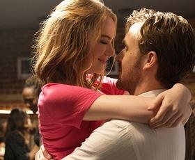 Valentinovo: Najboljše ideje za zmenek (po mnenju bralk)
