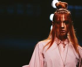 Mercedes-Benz Fashion Week Ljubljana: Prihaja aprilska edicija mednarodnega premium teden mode!