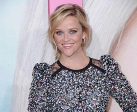 Reese Witherspoon: Lepa hollywoodska igralka, ki smukne v kožo debele pujse