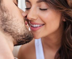 8 skrivnosti, kako ostati skupaj za vedno