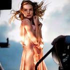 H&M Loves Coachella: Odkrijte festivalski duh skupaj z The Atomics