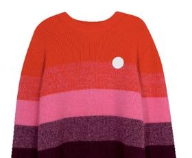12 puloverjev, od katerih boste vsaj 2 želeli v svoji omari