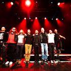 Hamo & Tribute 2 Love: Ko še stene zaplešejo v ritmu LUBEZNI